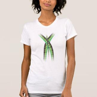 Jamaika-T - Shirt