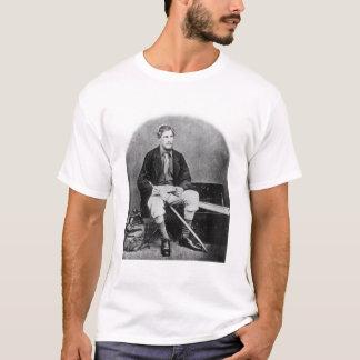 James Augustus Grant T-Shirt