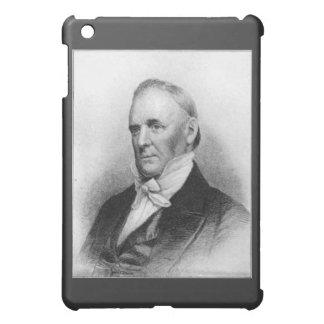 James Buchanan-15. Präsident iPad Mini Hülle
