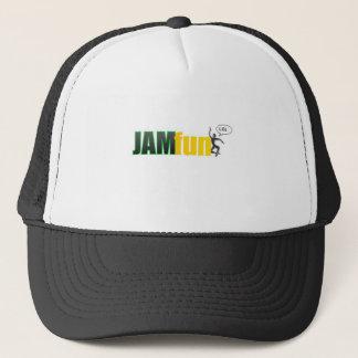 JAMfun4.JPG Truckerkappe