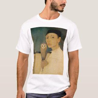 Jan. Mankes T-Shirt