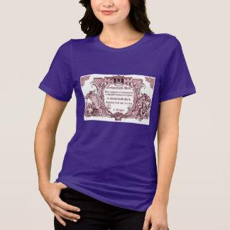 Jane Austen: Netherfield Ball laden ein T-Shirt
