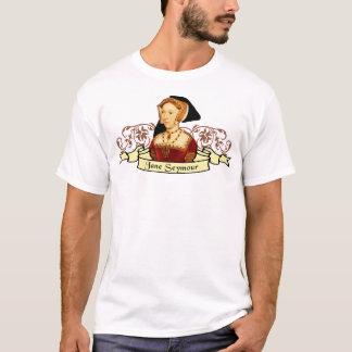 Jane Seymour-Klassiker T-Shirt