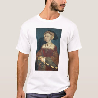 Jane Seymour T-Shirt