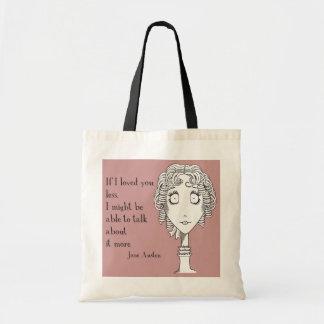 Image Result For Zitate Jane Austen Mansfield Park