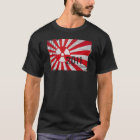 Japan 2011  ...in memory T-Shirt