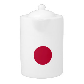 Japan-Flagge