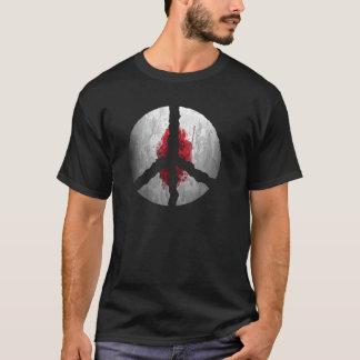 Japan-Frieden T-Shirt