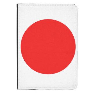 Japan Kindle 4 Hülle