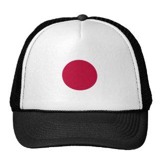 Japan Kultkappe