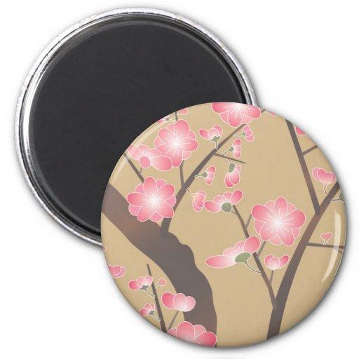 Japaner kirschblüte origami kimono kyoto toky