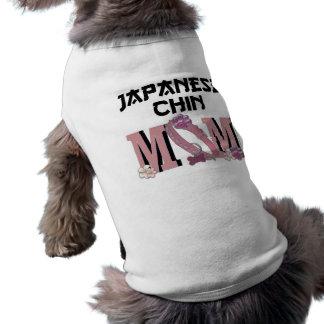 Japanerchin-MAMMA T-Shirt