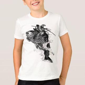 Japanisch T-Shirt