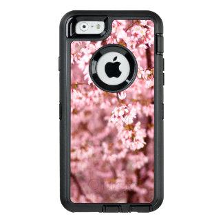 Japanische KirschBlume OtterBox iPhone 6/6s Hülle