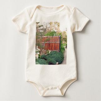 Japanischer Garten Himejis, Adelaide 7 Baby Strampler
