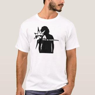 Jared-FTA T-Shirt