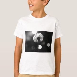 Jared Starleigh Fotografie T-Shirt