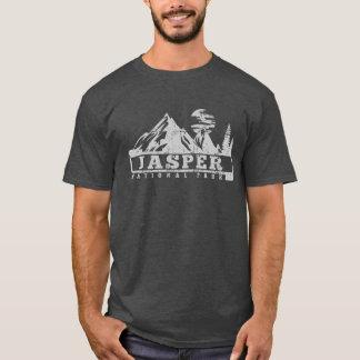 Jaspis-Nationalpark T-Shirt