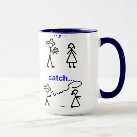 Java Cup Tasse