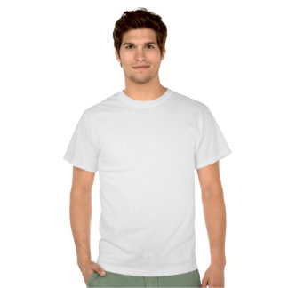 Java-Programmierer Hemd