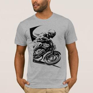 Jawa Entwurf T-Shirt