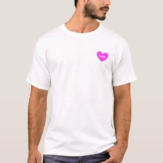 Jayde T-Shirt