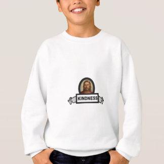 jc Güte Sweatshirt