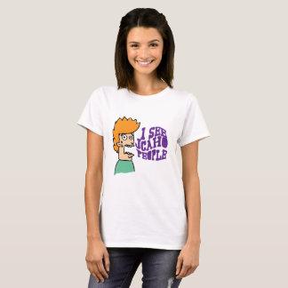 JCAHO Leute T-Shirt
