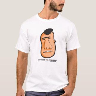 Jean Louis Piffon T-Shirt