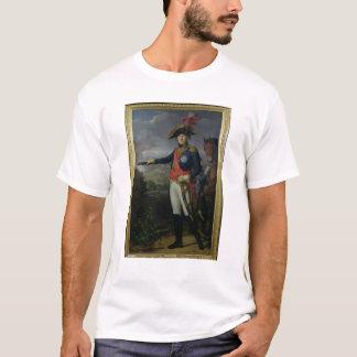 Jean Mathieu Philibert Serurier Comte d'Empire T-Shirt