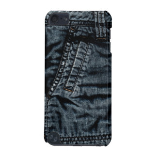 Jeans - SO COOL iPod Touch 5G Hülle