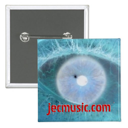 jecmusic.com buttons