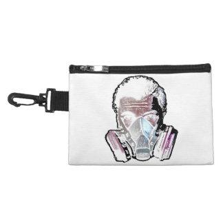 Jeder Liebe-Sauerstofftasche