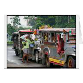 Jeepney stop.jpg karte