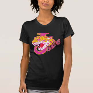 Jenkins T-Shirt