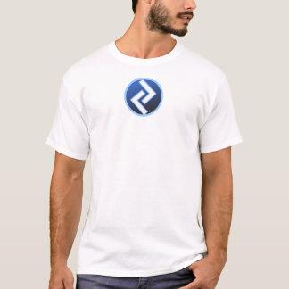 Jeran Jeraz Rune T-Shirt