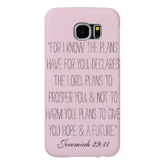 Jeremias-29:11