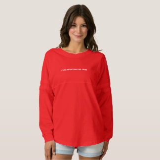 Jersey-Shirt der Geist der kundenspezifischen Fan Trikot