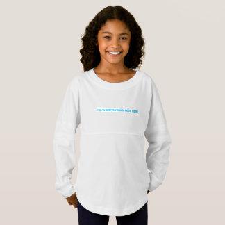 Jersey-Shirt der Geist der kundenspezifischen Trikot Shirt
