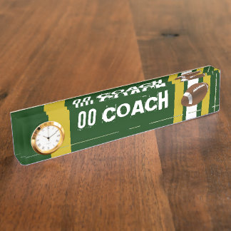 Jersey-Sport-Trainer-Team-Büro-Zahl-FriedensLiebe Namensplakette