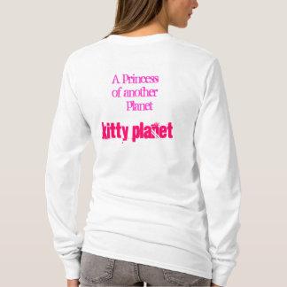 Jessica-Kreationen T-Shirt