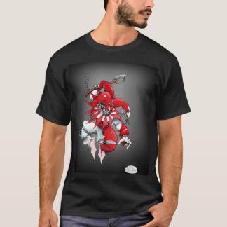 jester3 T-Shirt