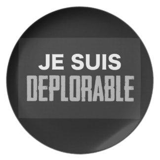 JeSuisDeplorable Teller