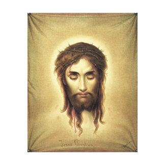 Jesus Christus 1876 Gespannte Galeriedrucke