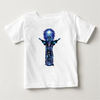 Jesus Christus Baby T-shirt