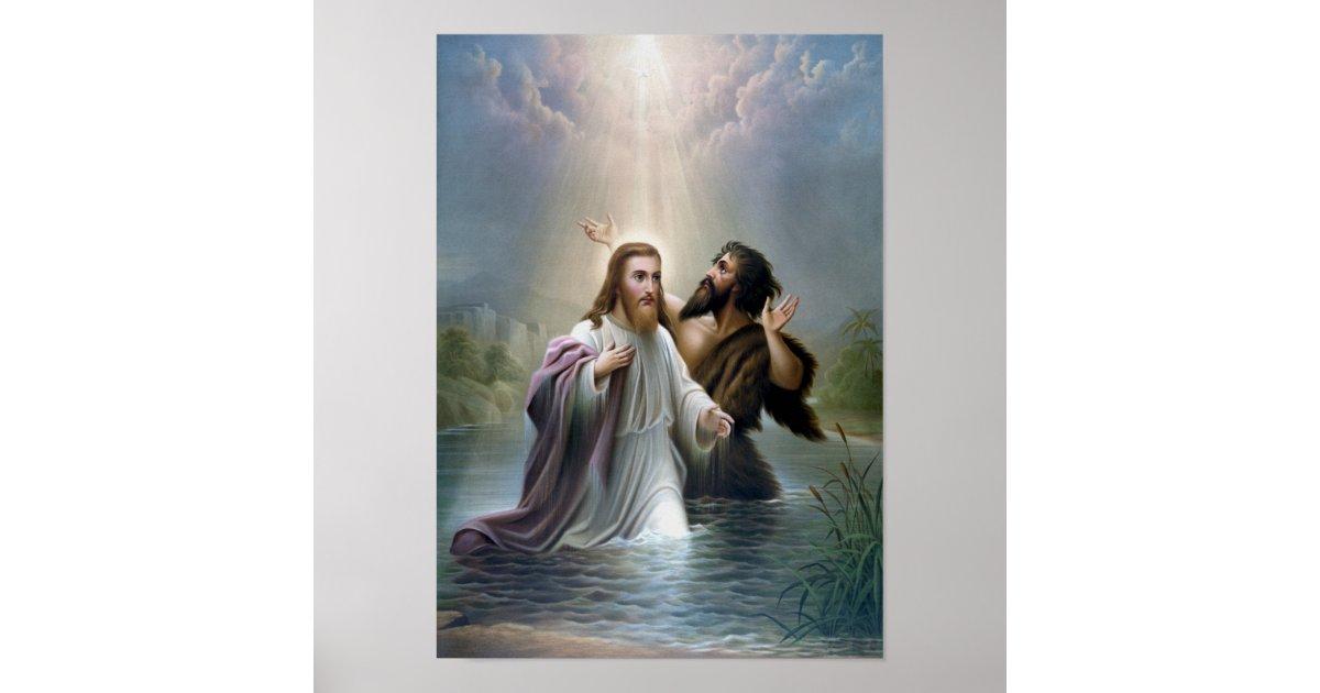Heilung Durch Jesus Christus