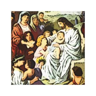 jesus der gute hirte geschenke | zazzle.de