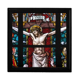 Jesus Geschenkbox