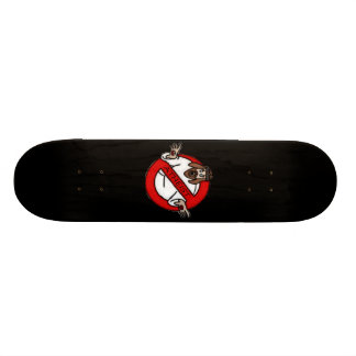 Jesus-Kerl Individuelles Skateboard