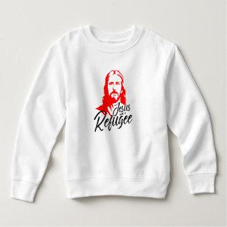 Jesus-Kleinkind-Sweatshirt Sweatshirt